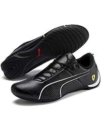 8f72b9ad58853 Amazon.it  Puma Shoes Ferrari - Includi non disponibili  Scarpe e borse