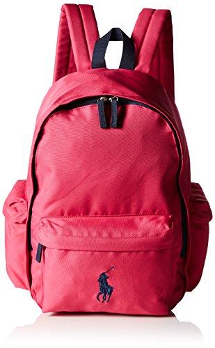 polo-ralph-laurenclassic-pony-backpack-bolso-bandolera-mujer-color-rosa-talla-30x44x15-cm-b-x-h-x-t