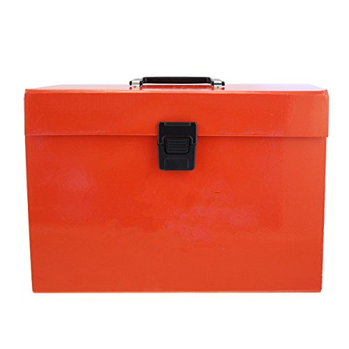 ceeva-19-21-caja-de-expansion-de-bolsillo-organizador-de-archivos-a4-documentos-papel-foolscap-carpe