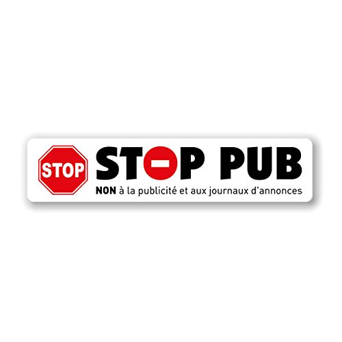 1-x-autocollant-stickers-blanc-stop-pub-pas-de-publicit-bote-aux-lettres-la-poste-anti-spam