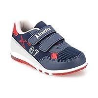 Kinetix Erkek Lenko Bebek Ayakkabı 100242714