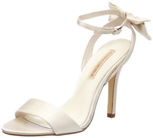 Menbur Wedding 58810a04, a bride femme Blanc - ivoire