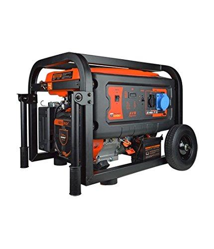 Genergy-R-2013000-Generador-a-gasolina-Genergy-Ezcaray-5500-VA-230-V