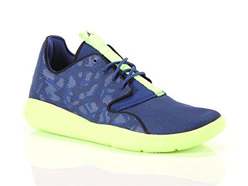 Scarpe Nike Jordan Eclipse Bg Ragazzo Taglia 39 Eu Codice 724042-406