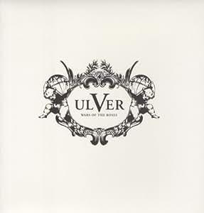 Wars Of The Roses [Vinyl LP]