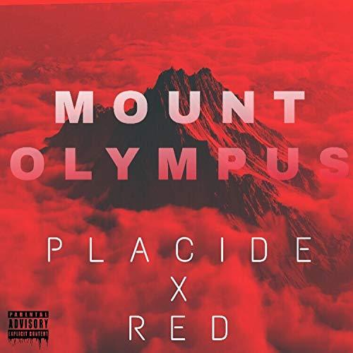 Mount Olympus (feat. Jean Placide) [Explicit] Mount Olympus