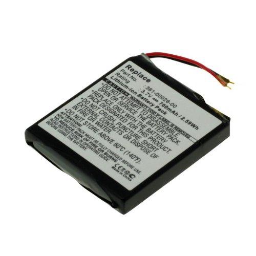 otb-batteria-per-garmin-forerunner-205-forerunner-305-li-ion