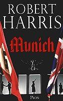 Et si la résistance contre Hitler avait pu éviter la seconde guerre mondiale ? Tandis que l'avion de Chamberlain survole la Manche, Hitler quitte le sud de Berlin en train. Tous deux se dirigent vers Munich. De leur côté, deux jeunes hommes entament ...