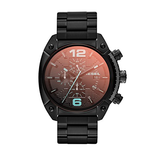 diesel-mens-watch-dz4316