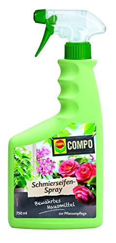 compo-cuidado-de-plantas-schmi-erseifen-de-spray-750-ml-color-verde