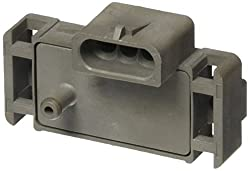 Standard Motor Products As5t Map Sensor By Standard Motor Products