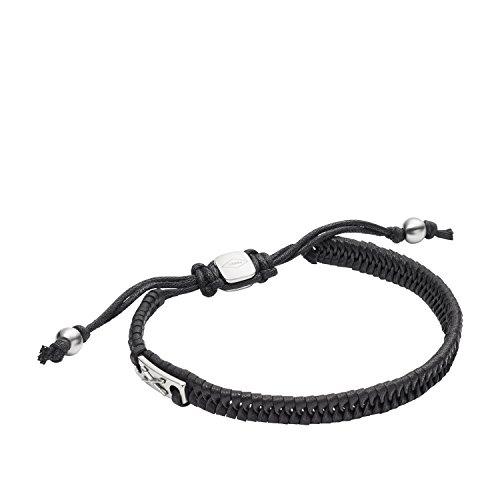 Fossil Men's Bracelet JF02466040