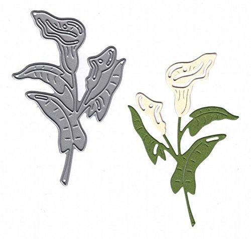 signature-dies-calla-lily-sd281