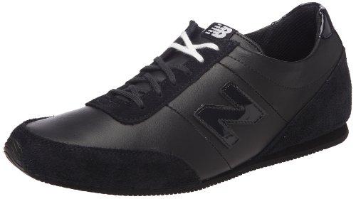 new-balance-s410bk-zapatillas