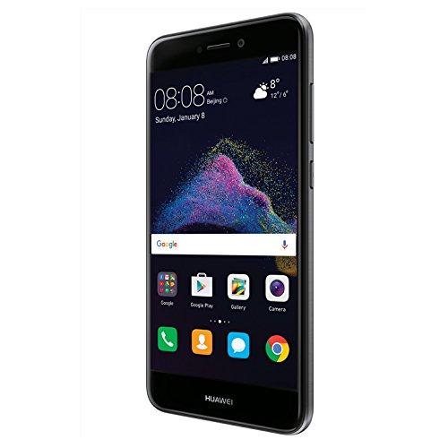 Huawei-P8-Lite-2017-Smartphone-16-GB-Marchio-Tim-Nero
