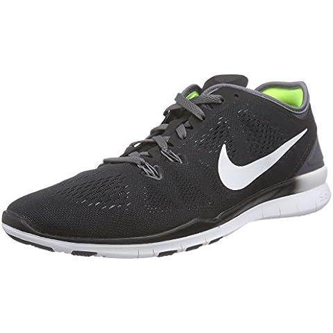 Nike  Free 5.0 Tr Fit 5 - Zapatillas para mujer