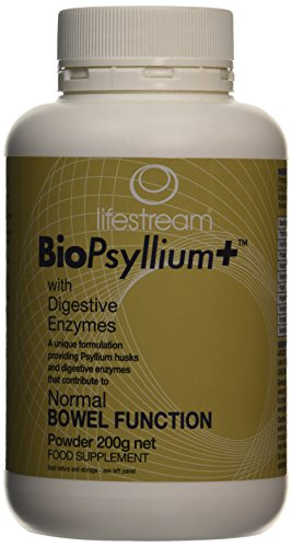 Lifestream-Bio-Psyllium-Powder-200g