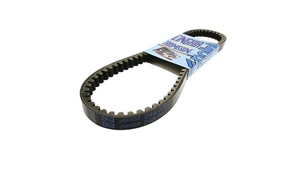 Cinghia trapezoidale POLINI Speed Belt