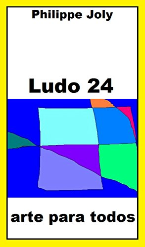 LUDO 24: ARTE PARA TODOS