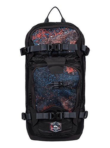 Quiksilver TR Platinum - Medium Snow Backpack - Hombre