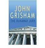 [ THE RUNAWAY JURY BY GRISHAM, JOHN](AUTHOR)PAPERBACK