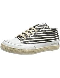 Candice Cooper Eva.line Damen Sneakers