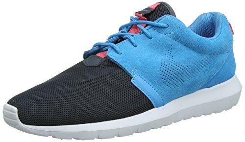 Nike - 685196 400, Sneakers da uomo Blu (Blau)