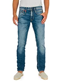 Replay - Jeans Slim - Homme