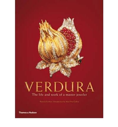 -verdura-the-life-and-work-of-a-master-jeweler-by-corbett-patricia-author-feb-2008-paperback-verdura