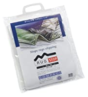 William Armes Rug Stop, 130 x 60 cm by William Armes