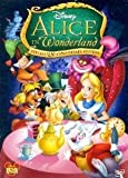 Alice in Wonderland - Special Edition