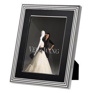 vera-wang-par-wedgwood-avec-cadre-love-noir-8-x-10