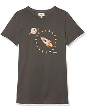 Nanos Camiseta para Niños