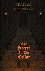 The Secret In the Cellar
