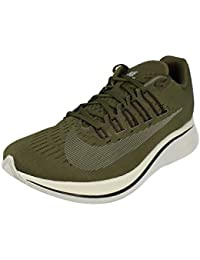 size 40 8c524 9ebe7 Nike Zoom Fly Uomo Running Trainers Bv1087 Sneakers Scarpe