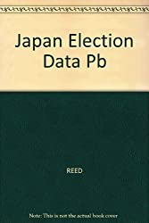 Japan Election Data: The House of Representatives, 1947-1990