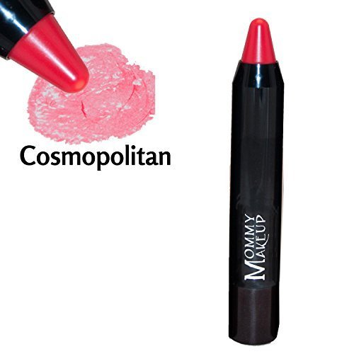 sheer-sticks-lip-stain-cheek-tint-cosmopolitan-lip-liner-lip-stain-and-cheek-tint-all-in-one-by-momm
