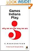 #6: Games Indians Play: Why we are the way we are