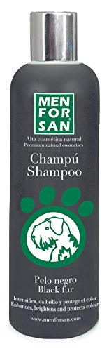 menforsan-negro-up-perro-champu-300-ml