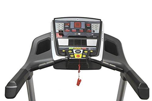 Bh Fitness I.Rc09 – Treadmills