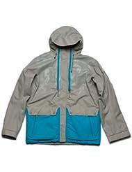 Ripcurl Elias Men's Snow Jacket