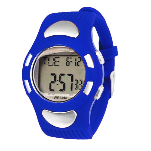 bowflex-ez-pro-heart-rate-monitor-watch-blue
