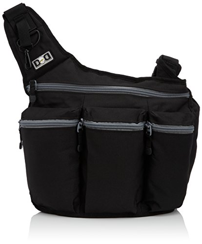diaper-dude-bag-black