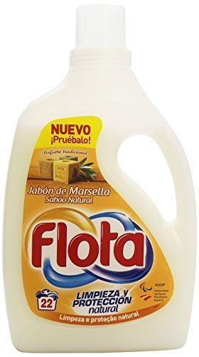 flota-jabn-de-marsella-detergente-lquido-para-lavado-de-ropa-165-l