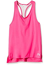 Under Armour Luna Débardeur Fille