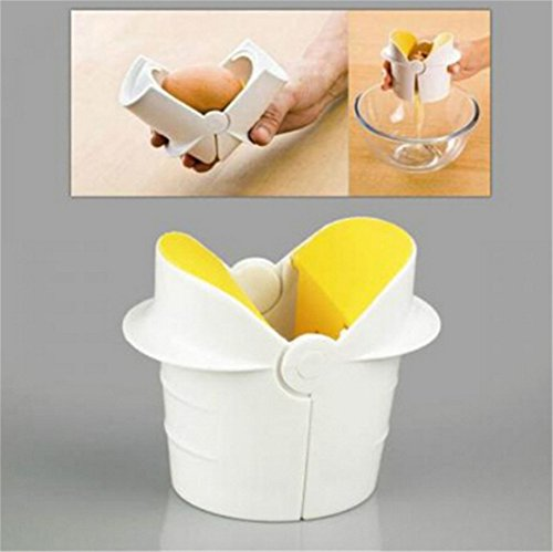 interestingr-egg-cracker-kitchen-essential-hand-mixer-time-saving-egg-beater-clean-and-health-for-fo