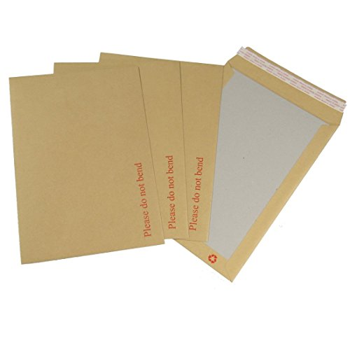 triplast-324-x-229-mm-a4-c4-manilla-hard-board-backed-envelopes-pack-of-10