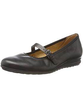 Gabor Shoes Comfort, Ballerine Donna