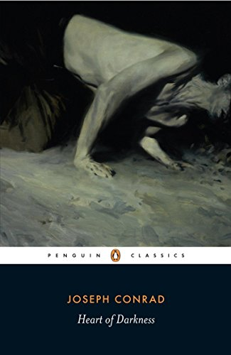 Heart of Darkness (Penguin Classics)