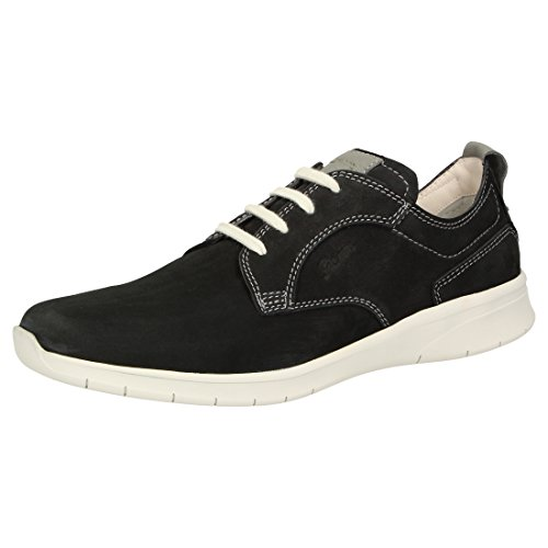 Sioux Herren Sneaker Heimito-700-XL